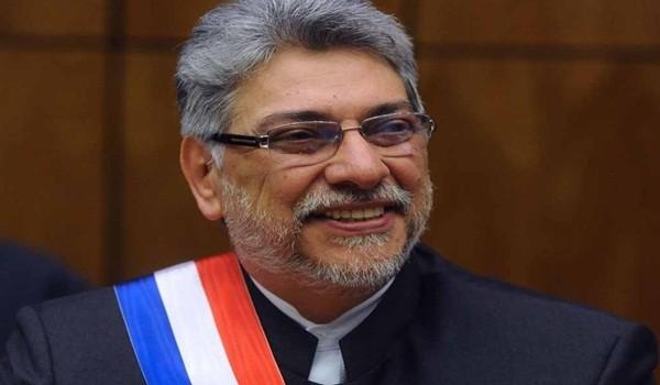 midia-indoor-wap-presidente-do-paraguai-fernando-lugo-1281469834375_1024x768
