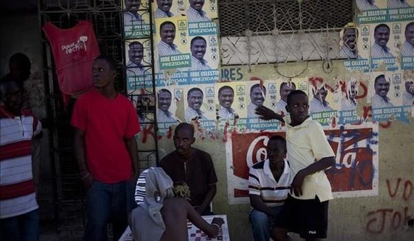 oposicion-Haiti-resultados-evaluadora-elecciones_EDIIMA20160105_0006_4
