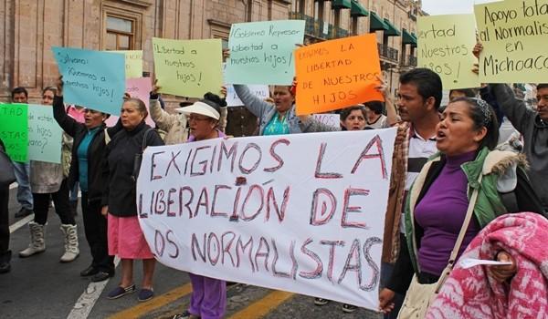 padres-michoacan-5-