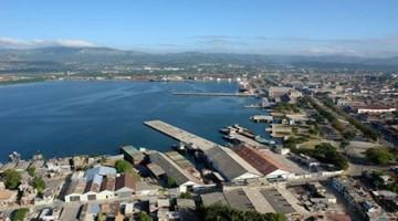 puerto-de-santiagO