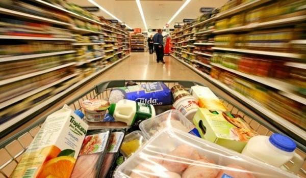 supermercados_argentina