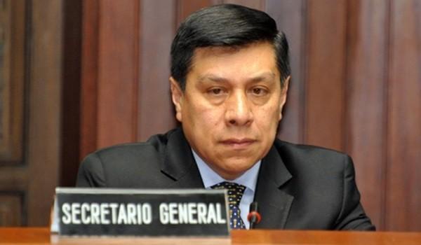 walker-san-miguel-es-elegido-como-secretario-general-de-la-can_361492
