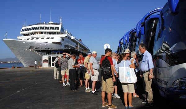 07ya-turistas_Cuba