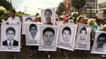1355_ayotzinapa_620x350