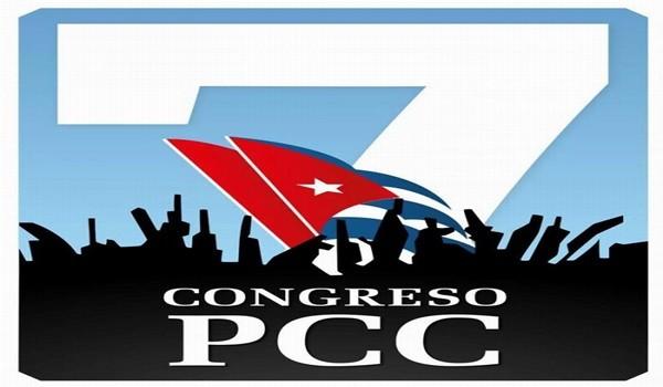 7mo-congreso-pcc