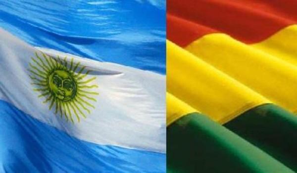 ARGENTINA-BOLIVIA-720x340