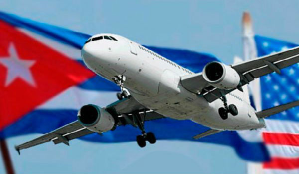 Cuba-EEUU-vuelo1