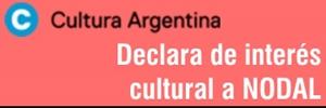 Cultura Pagina
