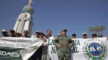 El_Salvador_guerra_t670x470