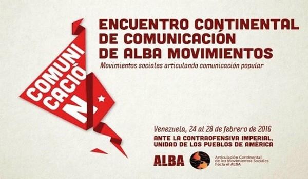 Encuentro-Ccs-1-570x300