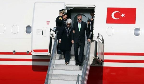 Erdogan-Chile-mandataria-Michelle-Bachelet_LPRIMA20160131_0073_24