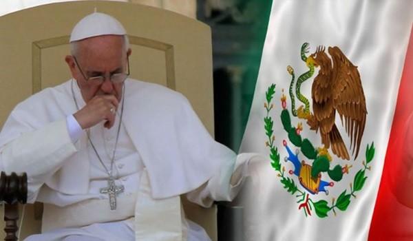 FranciscoMexico