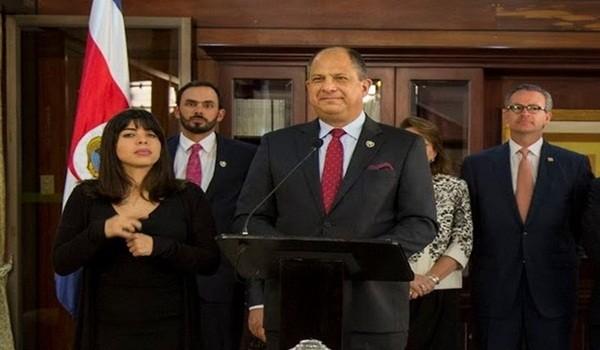 Guillermo-Gobierno-Unidos-Stafford-Fitzgerald_LNCIMA20160215_0111_5
