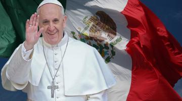 Imdosoc_México