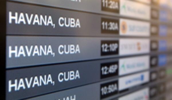 Inician-vuelos-EEUU-Cuba-hoy-17-de-marzo-de-2015-DEST