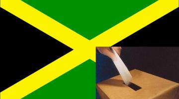 JamaicaFlag-1