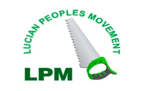 LMP34