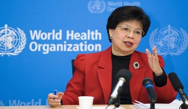 Margaret-Chan