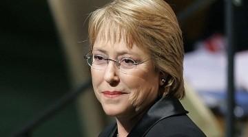 Michelle-Bachelet1