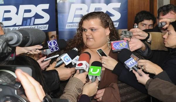 Michelle-Suárez-1