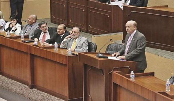 PROPUESTA-Tribunal-Electoral-Asamblea-Nacional_LPRIMA20160215_0174_32