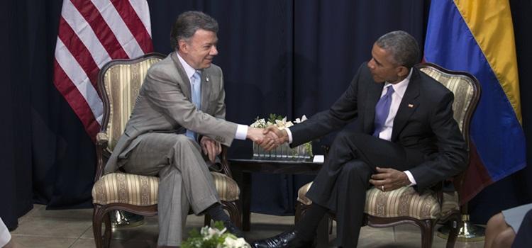 Reunión-Bilateral-Colombia_Estados-Unidos