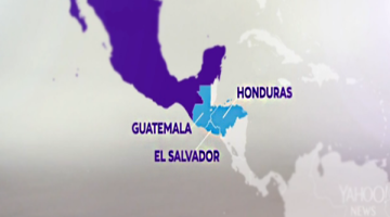 Triangulo-Norte-mapa-azul-mejor-700x350