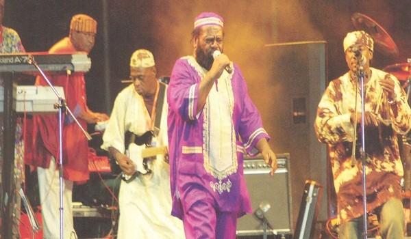 Yoruba-Singers-2-