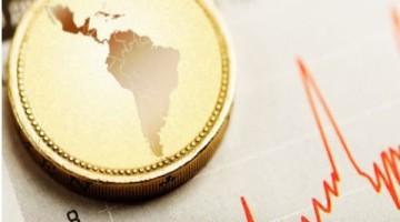america-latina-economia1