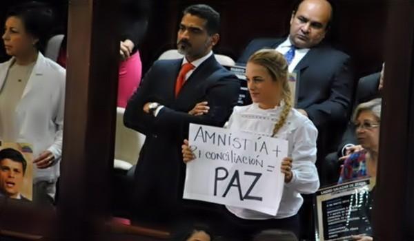 amnistia_venezuela