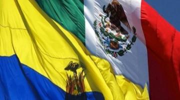 banderas-mexico-ecuador-770x300