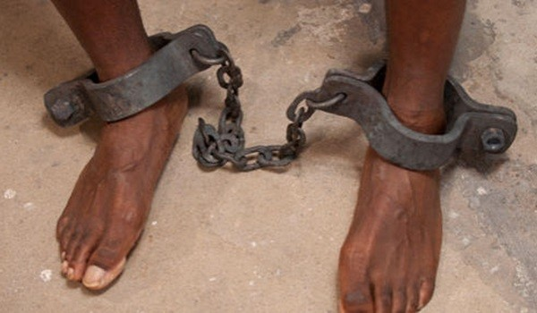 esclavitud-1