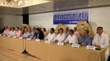 farc_dailogos_de_paz_0