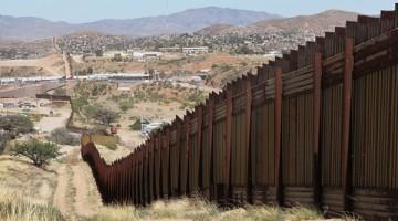 frontera_arizona_getty