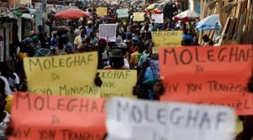 haitianos-reciben-mision-de-la-oea