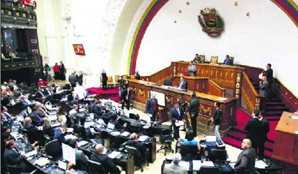 ley-de-amnistia635