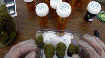 marihuana-medicinal-73009_600x315