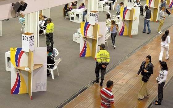 nodal colombia electoral