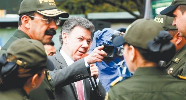 nodal farc paz colombia