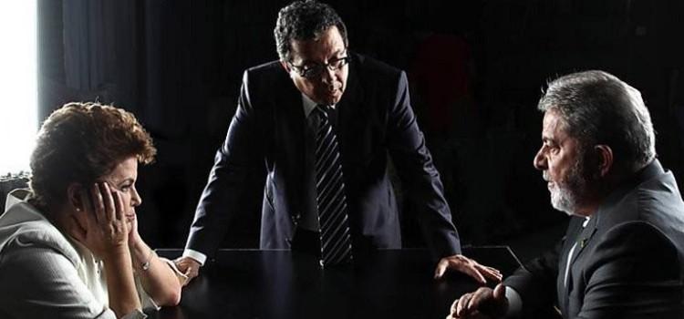 nodal publicista brasil dilma