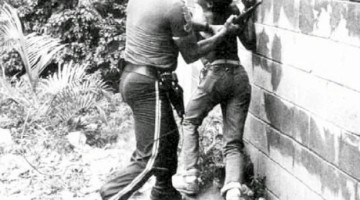 nodal venezuela caracazo