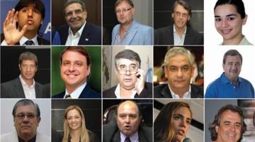 partido-justicialista-2154170h350
