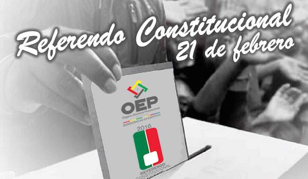 referendo-constitucional2016