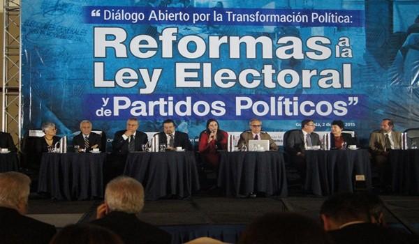 reformas_ley_electoral_0