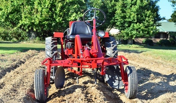 tractor-Oggun-agricultura
