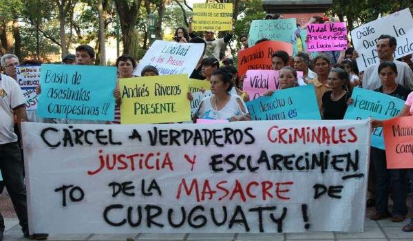 2014_11_masacre_curuguaty3_reproducao