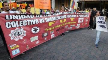 20160317082940_movimientos-sociales-protestan-cont