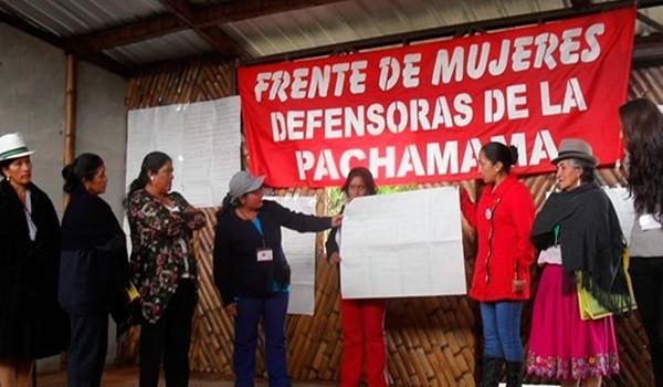 2016_03_defensoras_pachamama1_redulam.org