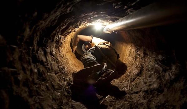 624932_28-mineros-desaparecidos-venezuela