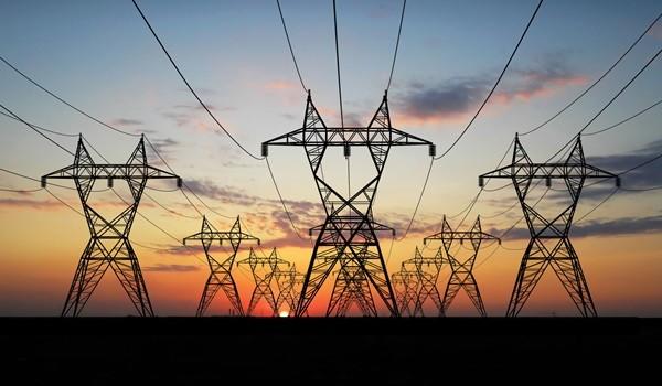 Acercamiento-de-sector-energetico-Mexico-Canada-es-aprendizaje-mutuo